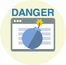 img_danger